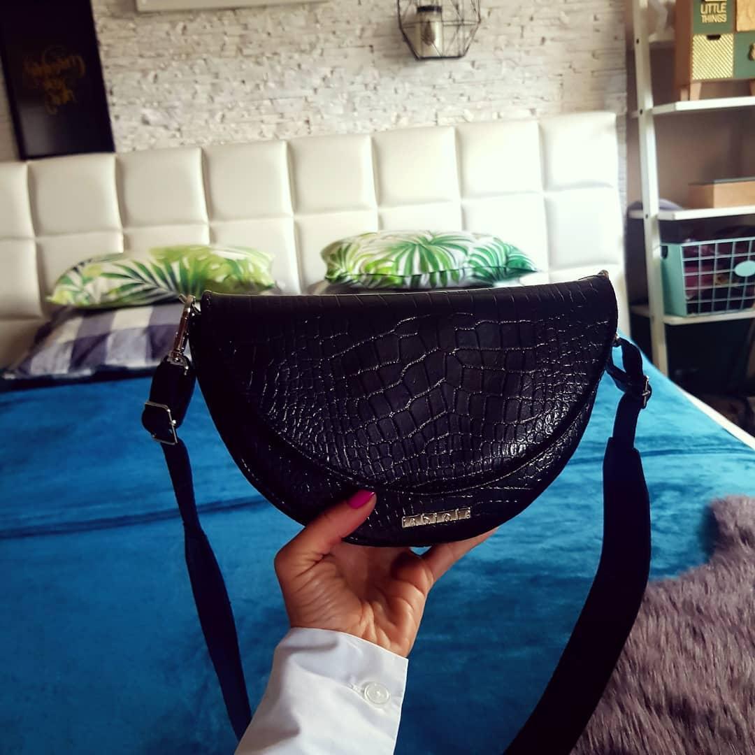 freya s mat Torebki Fabiola sklep internetowy z torebkami